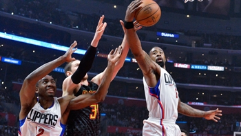 Hawks LIVE To Go: Lack of energy the story for Atlanta in 99-84 loss to Clippers