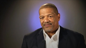 Marques Johnson reflects on MLK Jr. Day