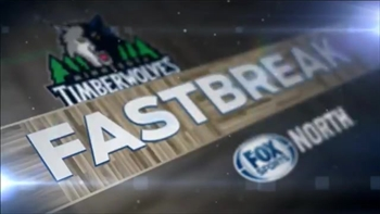 Wolves Fastbreak: Minnesota drops ninth straight to San Antonio