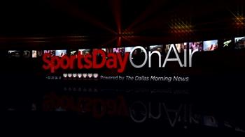 SportsDay OnAir: What to do with Tony Romo