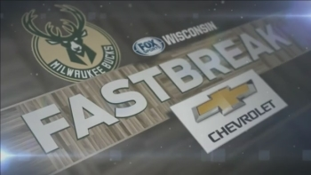 Bucks Fastbreak: Milwaukee looks to improve 3-point defense