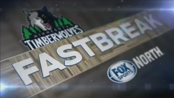 Wolves Fastbreak: Turnovers are a 'recipe for a loss'
