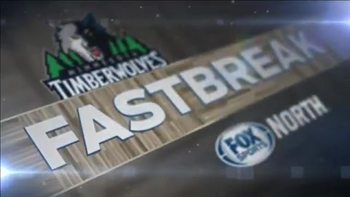 Wolves Fastbreak: Dunn, Jones impress vs. Nuggets