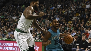 Hornets LIVE To GO: Hornets cannot slow down Isaiah Thomas and drop fifth straight game