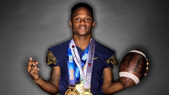 Countdown to Signing Day: Florida recruiting updates