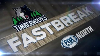 Wolves Fastbreak: Minnesota gets a quality win on the road