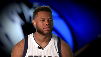 Mavs Insider: This or That - Twitter or Facebook?
