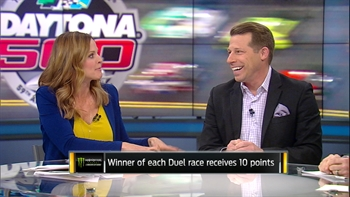 The Significance of the Can-Am Duels | NASCAR RACE HUB