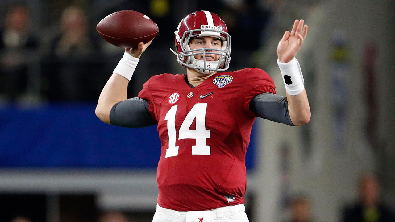 alabama vs ohio state box score best college football bets this week