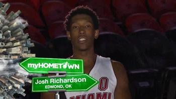 My Hometown: Miami Heat's Josh Richardson