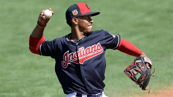 Ken Rosenthal's awards picks for MVPs, Cy Youngs, rookies, managers and more