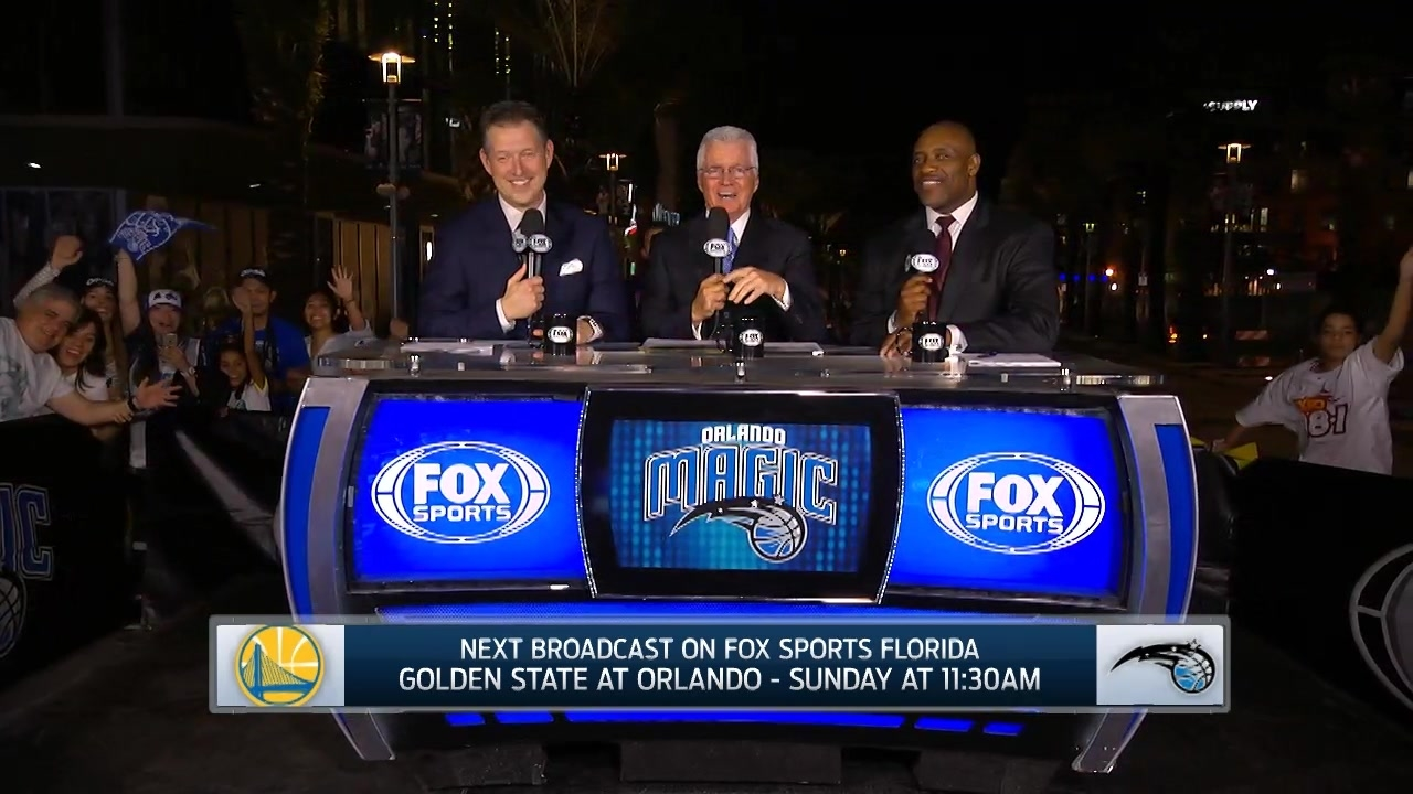 Fox Sports Florida Videos Fox Sports