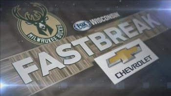 Bucks Fastbreak: 'All wins can't be pretty'