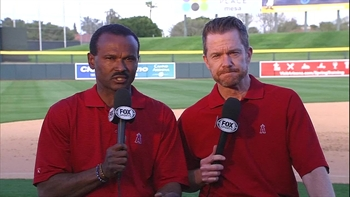 Spring Training Minute: Defense
