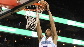 Hornets LIVE To Go: Hornets Dominate Magic to Win Third Straight