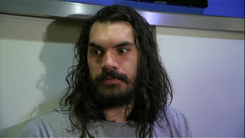 Steven Adams talks huge win over New Orleans
