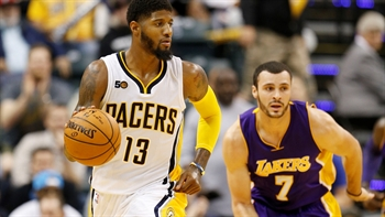 Chris Broussard reveals the perfect fit for Paul George