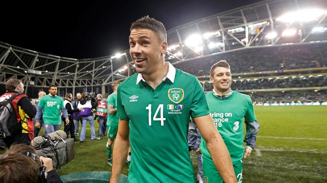 'Walters discusses heroic performance for Republic of Ireland vs. Bosnia-Herzegovina | Euro 2016 Qualifiers' from the web at 'http://fsvideoprod.edgesuite.net/img/Fox_Sports_Production/825/163/4706987_649x365_567908931567.jpg'