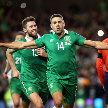 'Walters brace doubles Republic of Ireland lead | Euro 2016 Qualifiers Highlights' from the web at 'http://fsvideoprod.edgesuite.net/img/Fox_Sports_Production/825/163/GettyImages-497400808_375x375_567865411834.jpg'