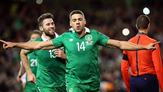 'Walters brace doubles Republic of Ireland lead | Euro 2016 Qualifiers Highlights' from the web at 'http://fsvideoprod.edgesuite.net/img/Fox_Sports_Production/825/163/GettyImages-497400808_649x365_567867459632.jpg'