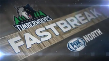 Wolves Fastbreak: Timberwolves will 'regroup' after tough road trip