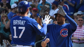 Full Count: Cubs, Nationals looking to improve, Royals could play major role in NL East race