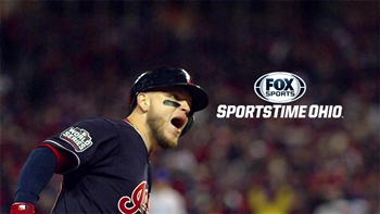 2017 Cleveland Indians Hype Video
