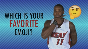 My Social Media Profile: Dion Waiters