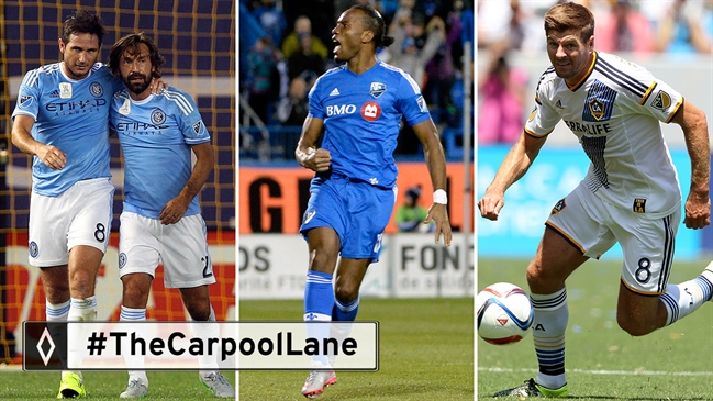 'Drogba's immediate MLS success vs. struggles of Lampard, Gerrard and Pirlo' from the web at 'http://fsvideoprod.edgesuite.net/img/Fox_Sports_Production/892/555/dps1280_649x365_567922243861.jpg'