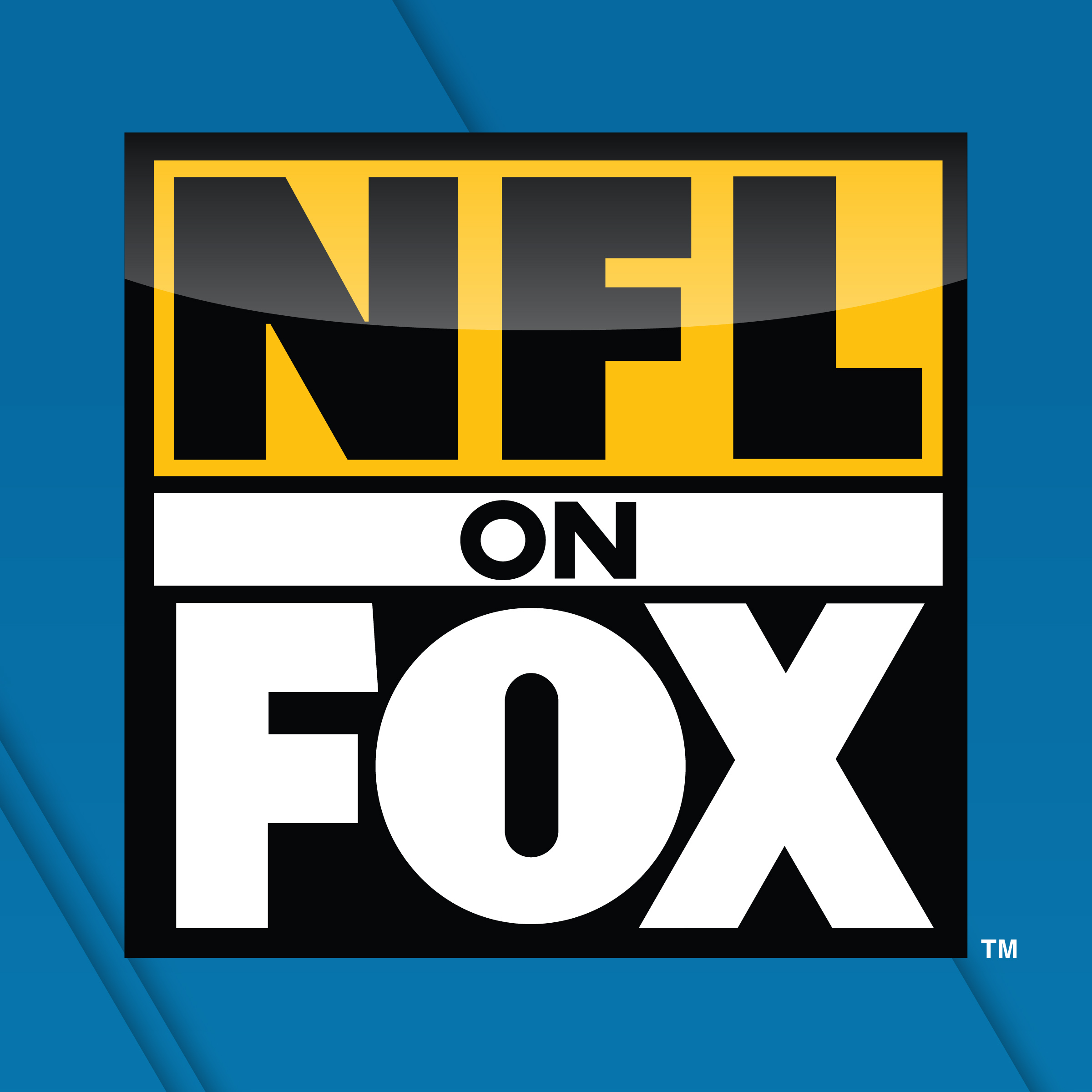 NFL on FOX Sports