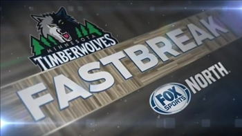 Wolves Fastbreak: Dieng leads defensive charge