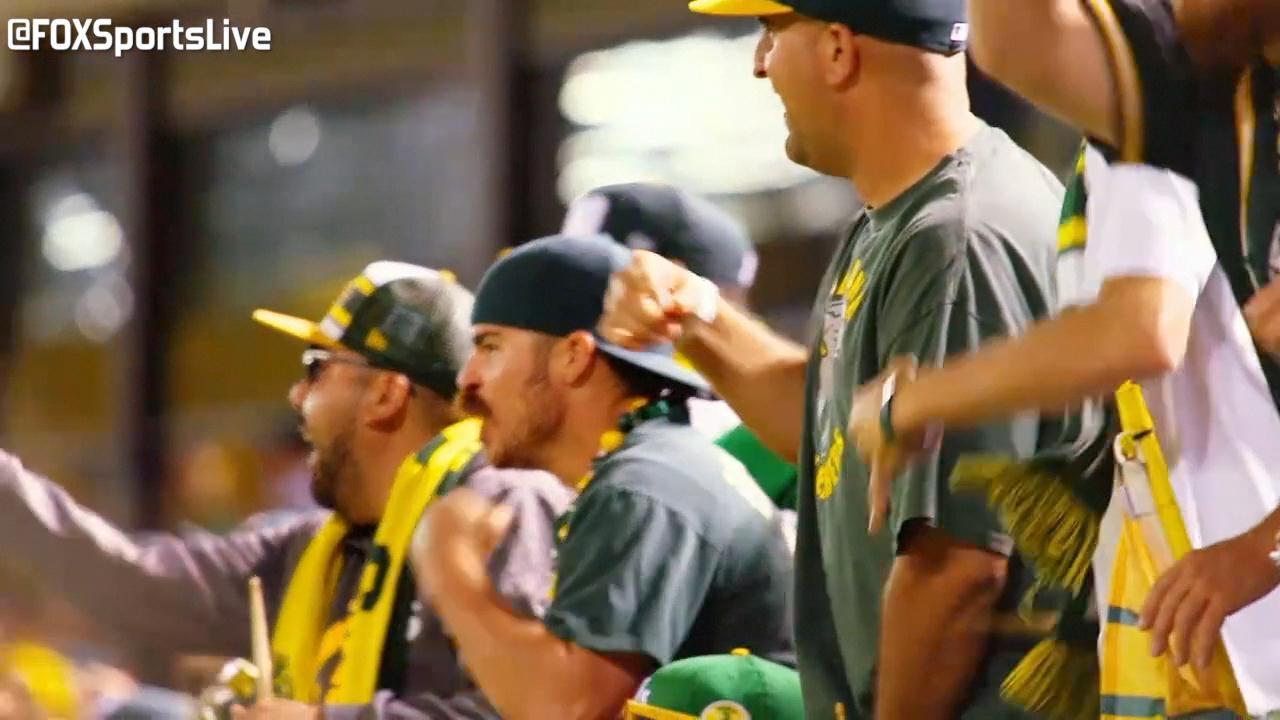Milwaukee nba fans meet and fuck go bucks cuck Part 2