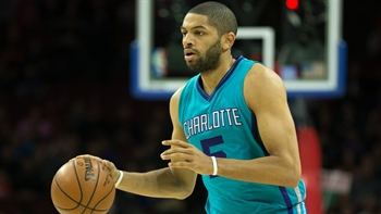 Hornets LIVE To GO: Hornets get Batum and Zeller back but lose fourth straight