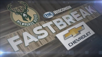 Bucks Fastbreak: Milwaukee ends road trip without a win