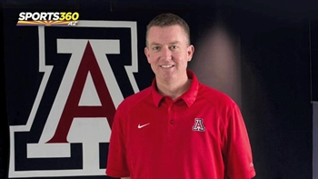 Brad Cesmat's Football AZ: Arizona moves on without Greg Byrne