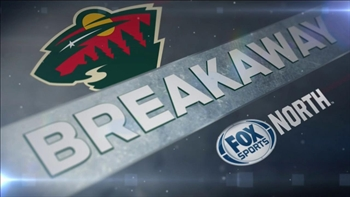 Wild Breakaway: Minnesota caps HDM with huge comeback win